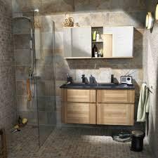 casto cuisine salle de bain castorama avec cuisine castorama 3d best of casto 3d