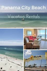 Beach House Rentals Panama City 109 Best Panama City Vacation Rentals And Attractions Images On