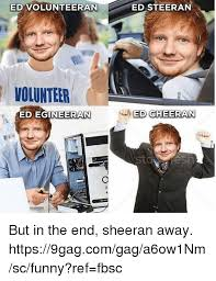 Volunteer Meme - 25 best memes about volunteer volunteer memes