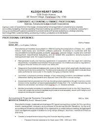 99 best resumes images on pinterest resume tips resume ideas