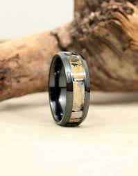 ivory ring black ceramic ring with ancient mammoth ivory wedgewood rings