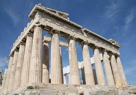 imagenes de antigua atenas la antigua atenas ciudad de dioses joya life