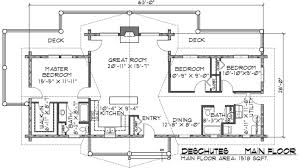 log home floor plans with pictures deschutes log home floor plan duncanwoods log timber homes