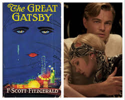 The Great Gatsby Images The Great Gatsby Fandango Groovers Movie Blog