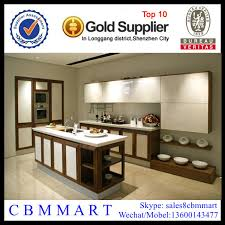 Buy Kitchen Cabinet Doors Only Kitchen Cabinet Doors Only Kitchen Cabinet Doors Only Suppliers