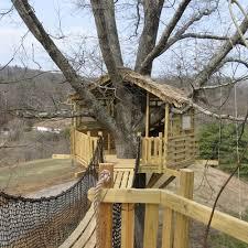 three house plans custom tree house design tree house plans tree houses for