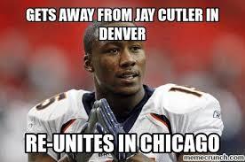 Jay Cutler Memes - image jpg
