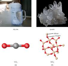 18 3 structure and general properties of the metalloids chemistry