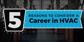 100 careers in home design innovative design in engineering