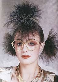 hairstyle punk skater cut 1980s the 25 best 80s haircuts ideas on pinterest afro hair 80s