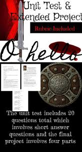 best 25 othello analysis ideas on pinterest poetry lessons