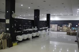 Inexpensive Modern Bathroom Vanities Modern Bathroom Showroom The Kitchen Warehouse Los Angeles Ca