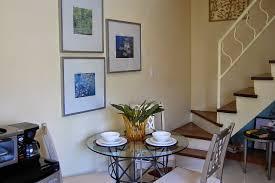 house design sles philippines rfo house for sale in cavite lancaster new city alice model