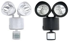 solar motion sensor flood light lowes 10 watt sensor flood light glitz lighting glitz lighting motion