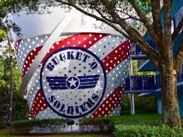 Bonnie Flag Mouseplanet Disney U0027s All Star Movies Resort A Photo Tour By