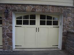 garage doors garage door plastic window inserts replacements