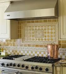 Range Backsplash Ideas by 26 Best My Kitchen Images On Pinterest Backsplash Ideas Kitchen