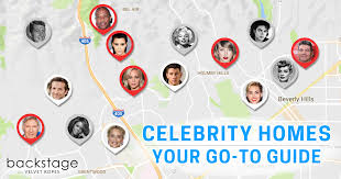 Nashville Celebrity Homes Tour by Celebrity Homes Map This Is Everything You Need To Know