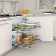 amenagement interieur de meuble accessoires cuisines