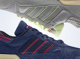 jual adidas zx 710 shoesfactory
