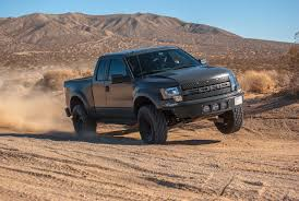 ford raptor jump icon vehicle dynamics spends a day with jim riley of azunia