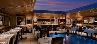 c u0027mon upstairs rooftop restaurants u0026 second story bars around