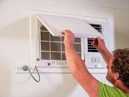 Air Conditioning Installation Estimate by Diy Air Conditioning Installation Tips Air Conditioning Estimates