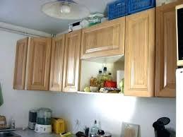 renovation porte de cuisine porte placard cuisine sur mesure porte meuble cuisine sur mesure