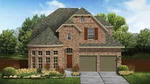 Stone Homes Floor Plans Kerrville Floor Plan In Toscana At Stone Hollow Calatlantic Homes