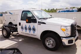 86 Ford F350 Dump Truck - 2016 ford f350 xl crew cab 4 4 w cm truck flatbed u0026 camo wrap