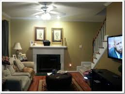 Decorating On A Budget Project Help Me Decorate In My Own Style - Family room ideas on a budget
