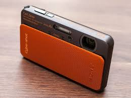 Rugged Point And Shoot Camera Best Waterproof Rugged Cameras And Camcorders Compared Cnet