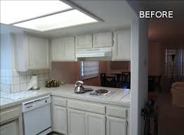 Decorative Fluorescent Light Panels Kitchen Kitchen Light Panels Soften Fluorescent Lights Decorative Kitchen