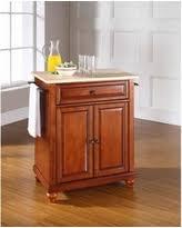 kitchen islands furniture spooktacular savings on kitchen islands u0026 carts