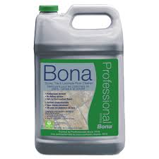 Cleaning Products Laminate Floors Bona Stone Tile U0026 Laminate Floor Cleaner Fresh Scent 1 Gal
