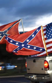 Hatis Flag What Is The Southern Baptist Convention Doing About The