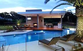 pool area pool area ideas pool area ideas holiday relax lounge chair by the