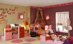 chambre enfant vibel theme decoration chambre bebe maison design bahbe com
