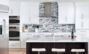 cabinet u0026 more kitchen cabinets cabinet installation discount