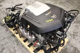cadillac cts motor cts v engine ebay