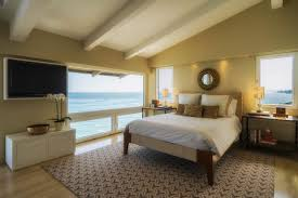 Beach Bedroom Ideas by Uncategorized White Painted Wall Bedroom Beach Room Decor Beach