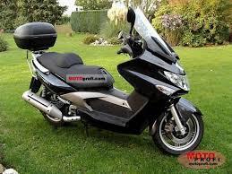 2007 kymco yup 250 moto zombdrive com