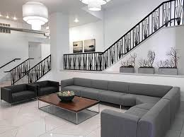 interior design for home lobby stylish lobbies with standout style for your home interior design