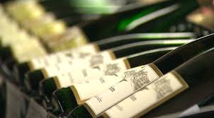 where to buy liquor on thanksgiving five things to know about wine in grocery stores wbir com