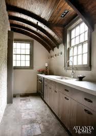 ferguson kitchen design storied spaces ah u0026l