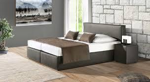 schlafzimmer grau braun schlafzimmer grau braun ruhbaz