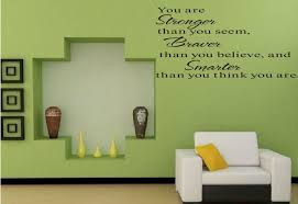 wall decals quotes quotesgram glamorous living room wall decor quotes gallery simple design home