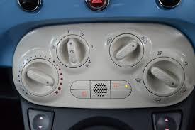 lexus milton keynes postcode fiat 500 milton keynes fiat 500 cars for sale in milton keynes