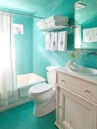painting bathroom walls ideas 50 best of painting ideas for bathroom derekhansen me