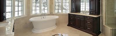Grout Cleaning Service Tile And Grout Cleaning Service Mcguire U0027s Top To Bottom Cleaning